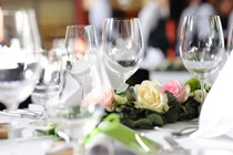 Eventcatering_02